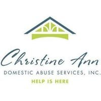 Christine Ann Domestic Abuse Services, INC.