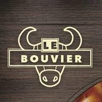 Le Bouvier Chef Services