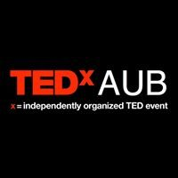 TEDxAUB