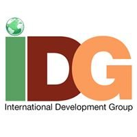 International Development Group