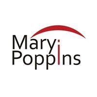 Mary Poppins KG - Мэри Поппинс