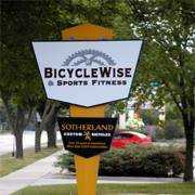 BicycleWise