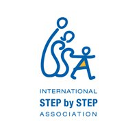 ISSA - International Step by Step Association