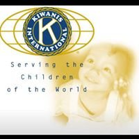 Kiwanis Club of Huntington, West Virginia
