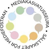 Mediakasvatusseura - Finnish Society on Media Education