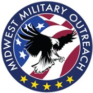 Midwest Military Outreach, Inc.