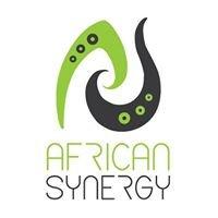 African Synergy