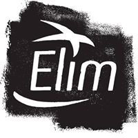 Elim International Church