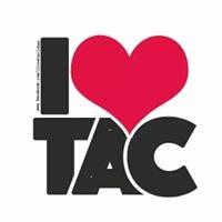 I Love Tacloban