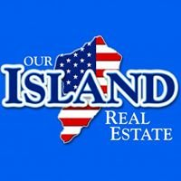 Our Island Real Estate
