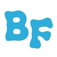Brainfreeze Comics