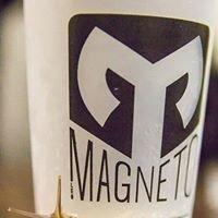 Le Magneto