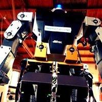 Robotica Rotatecno