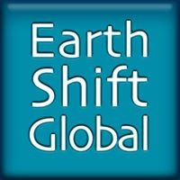 EarthShift Global - Sustainability Consulting Experts