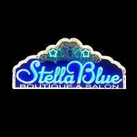Stella Blue Boutique and Salon