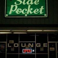 Somewhere Else /  sidepocket lounge florence al