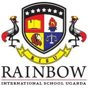 Rainbow International School Uganda