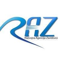 Razvojna Agencija Zavidovići