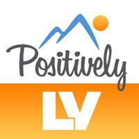 Positively LV