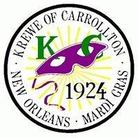 Krewe of Carrollton Carnival Club