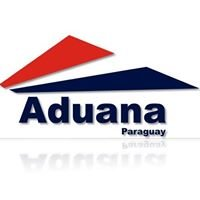Aduana Paraguay