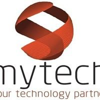 Mytech NZ Ltd