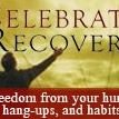 Celebrate Recovery: FUMC-Odessa