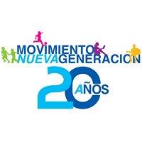 Movimiento Nueva Generacion
