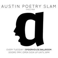 Austin Poetry Slam