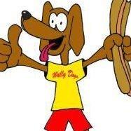 Wally Dogs