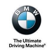 Valencia BMW