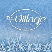 The Village Dbayeh