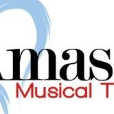 Amas Musical Theatre