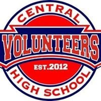 Central High School of Clay County