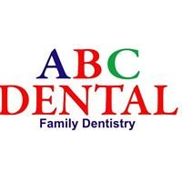 ABC Dental Pasadena