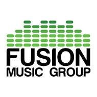 Fusion Music Group