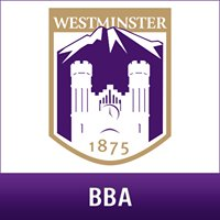 Westminster College BBA