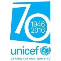 Comitato Unicef Ascoli Piceno