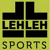 LEH LEH Sports