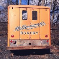 Holtermann's Bakery