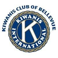 Kiwanis Club of Bellevue WA
