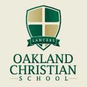 Oakland Christian School