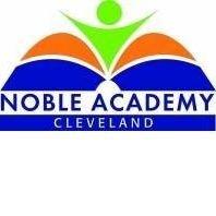 Noble Academy- Cleveland