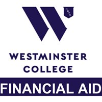 Westminster College Financial Aid Office