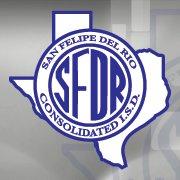 San Felipe Del Rio CISD