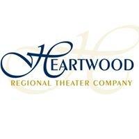 Heartwood Regional Theater Company