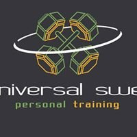 Universal Swell Personal Training