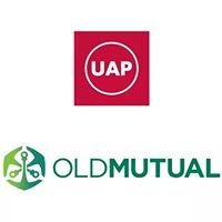 UAP Old Mutual Uganda