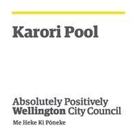 Karori Swimming Pool