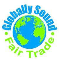 Globally Sound Fair Trade - Appleton